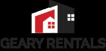 Geary Rentals